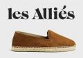 Les-allies.com