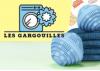 Les-gargouilles.com