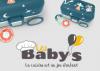 Lesbabys.com