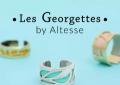Lesgeorgettes.com