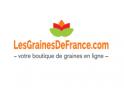Lesgrainesdefrance.com