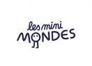 lesminimondes.fr