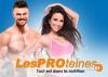 Lesproteines.com
