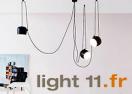 light11.fr