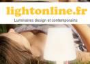 lightonline.fr