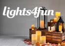 lights4fun.fr