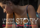 lingerie-story.fr