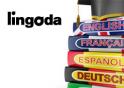 Lingoda.com