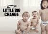 Little-big-change.com