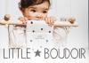 Little-boudoir.com