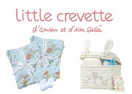 little-crevette.fr