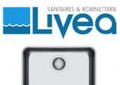 livea.fr