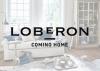 Loberon.fr