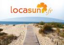 locasun.fr