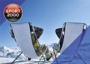 location-ski.sport2000.fr