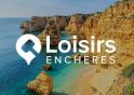 Loisirsencheres.com