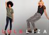 Lolaliza.com