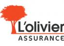 lolivier.fr