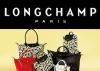 Longchamp.com