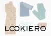 Lookiero.fr