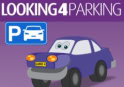 Looking4parking.com
