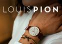 Louispion.fr