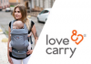 Love-and-carry.fr
