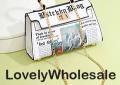Lovelywholesale.com