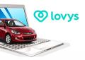 Lovys.com