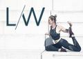 Lucilewoodward.com