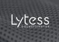 Lytess.com