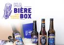 mabierebox.fr