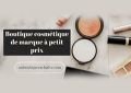Maboutiqueexclusive.com