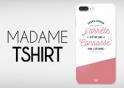 Madametshirt.com