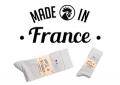 Madefrance.fr