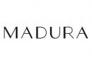 madura.fr