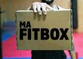 Mafitbox.fr