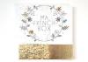 Mafrenchbox.fr