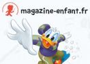 magazine-enfant.fr