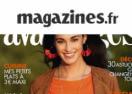 magazines.fr