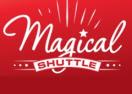 magicalshuttle.fr