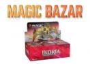 magicbazar.fr