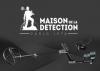 Maisondeladetection.com
