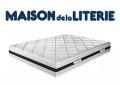 Maisondelaliterie.fr