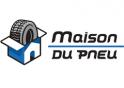 Maisondupneu.fr