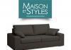 Maisonetstyles.com