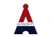 Maisonft.com