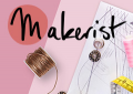 Makerist.fr
