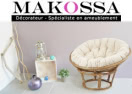 makossa.fr