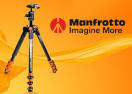 manfrotto.fr